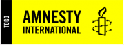 Logo d'Amnesty International